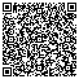 QR-код с контактной информацией организации ФOPТУНА-СПБ