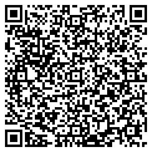 QR-код с контактной информацией организации НАШ ЗВЕРОЛАШ