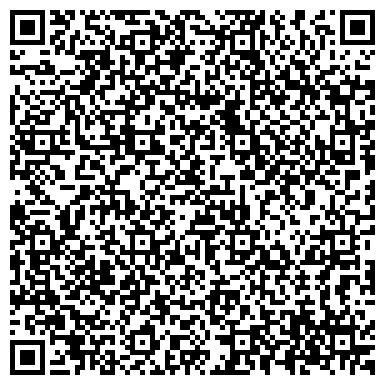 QR-код с контактной информацией организации КАЛИНИНСКОГО РАЙОНА ДЕТСКОЕ ТРАВМАТОЛОГИЧЕСКОЕ ОТДЕЛЕНИЕ