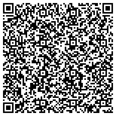 QR-код с контактной информацией организации ГОРОДСКАЯ ПОЛИКЛИНИКА N 112 (КАЛИНИНСКИЙ РАЙОН)