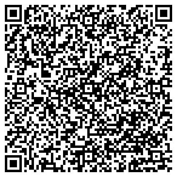 QR-код с контактной информацией организации ГУ ПОЛИКЛИНИКА № 112