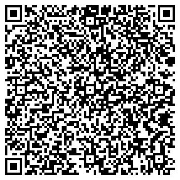 QR-код с контактной информацией организации ДЛЯ ОБУЧАЮЩЕЙСЯ МОЛОДЕЖИ № 76