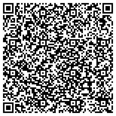 QR-код с контактной информацией организации КАЛИНИНСКИЙ РАЙОН № 86