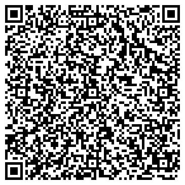 """QR-код с контактной информацией организации СПб ГБУЗ """"ГП № 118"""""""