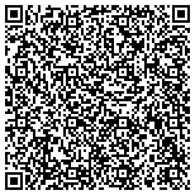 QR-код с контактной информацией организации ГУ ДЕТСКОЕ ПОЛИКЛИНИЧЕСКОЕ ОТДЕЛЕНИЕ N 42, ДПГ N 76