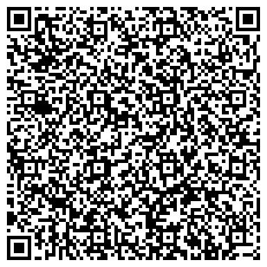 QR-код с контактной информацией организации ДЕТСКОЕ ПОЛИКЛИНИЧЕСКОЕ ОТДЕЛЕНИЕ N 46, ГП N 54