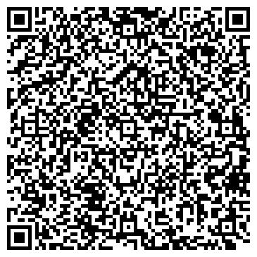 """QR-код с контактной информацией организации СПб ГБУЗ """"ДГП №29"""""""