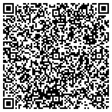 QR-код с контактной информацией организации ОКТЯБРЬСКОЙ ЖЕЛЕЗНОЙ ДОРОГИ ПОЛИКЛИНИКА