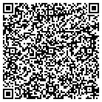 QR-код с контактной информацией организации МИР СТОМАТОЛОГИИ, ООО