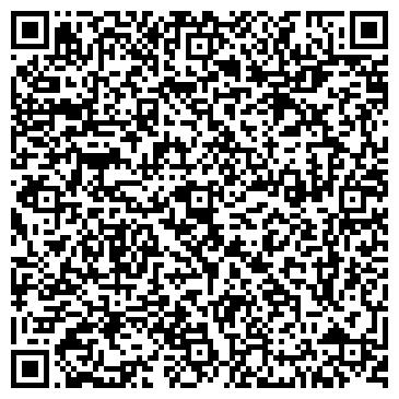"""QR-код с контактной информацией организации СПб ГКУЗ """"№4"""""""