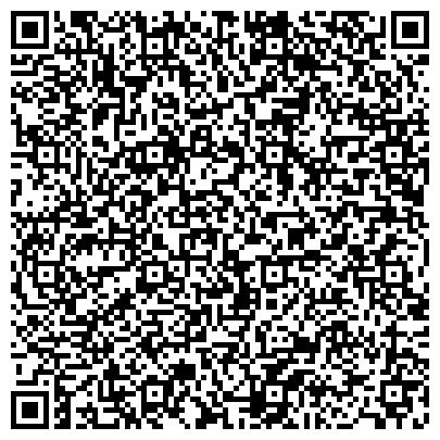 QR-код с контактной информацией организации КЛИНИЧЕСКАЯ БОЛЬНИЦА СВЯТИТЕЛЯ ЛУКИ ПРОФЕССОРА  В.Ф. ВОЙНО-ЯСЕНЕЦКОГО