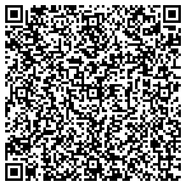QR-код с контактной информацией организации ПАССАЖИРАВТОТРАНСА МСЧ № 70