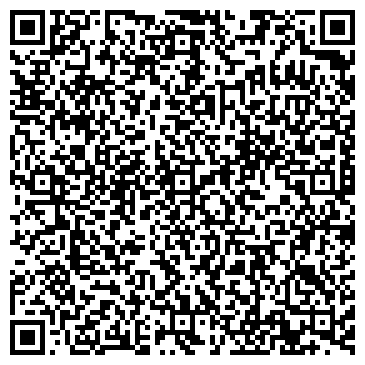QR-код с контактной информацией организации ЗАВОДА ИМ. К.ЛИБКНЕХТА ЗДРАВПУНКТ