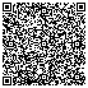 QR-код с контактной информацией организации РЕМЕДИУМ, ООО