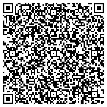 QR-код с контактной информацией организации ЛАБОРАТОРНАЯ ДИАГНОСТИКА