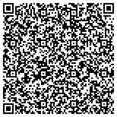 QR-код с контактной информацией организации ЛАБОРАТОРНАЯ СЛУЖБА ХЕЛИКС. ЦЕНТР АКАДЕМИЧЕСКИЙ