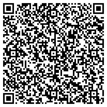 QR-код с контактной информацией организации ДОЛГОЛЕТИЕ, ООО