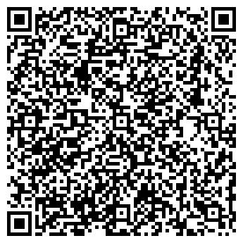 QR-код с контактной информацией организации БОЛЬНИЦЫ № 3 МОРГ