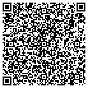 QR-код с контактной информацией организации ЛКД-ЛИЗОФОРМ, ООО