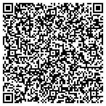QR-код с контактной информацией организации ОПТИЧЕСКИЙ САЛОН, ООО