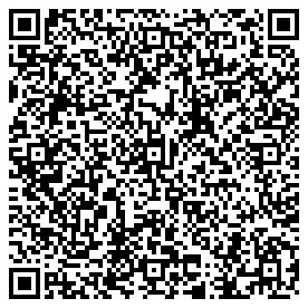 QR-код с контактной информацией организации ДБ СЕКЬЮРИТИЗ КАЗАХСТАН ОАО
