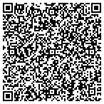 QR-код с контактной информацией организации № 165 ГУП (ЛЬГОТНЫЙ ОТДЕЛ)