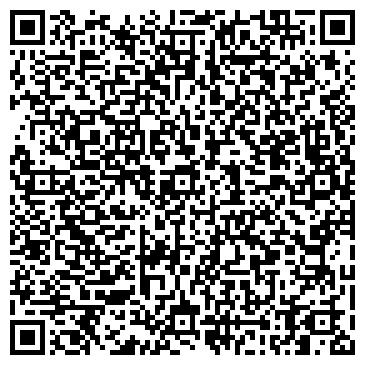 QR-код с контактной информацией организации № 224 ГУП (ЛЬГОТНЫЙ ОТДЕЛ)