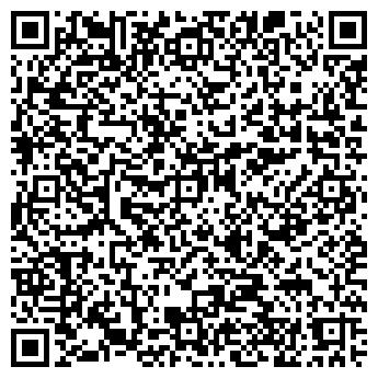 QR-код с контактной информацией организации ЗАО АПТЕКА N 147