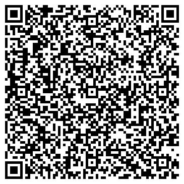 QR-код с контактной информацией организации БИОТЕХНОТРОНИК ФАРМА, ЗАО