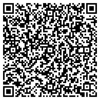 QR-код с контактной информацией организации ПЕТРОФАРМ