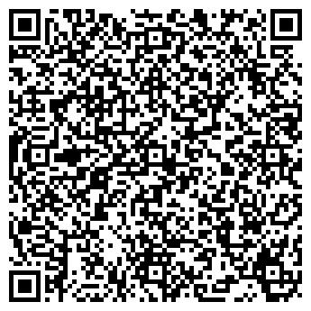 QR-код с контактной информацией организации СЕМЕЙНАЯ АПТЕКА, ООО