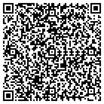 QR-код с контактной информацией организации ТОРИН, ООО