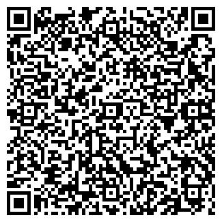 QR-код с контактной информацией организации ФАРМАГРАД