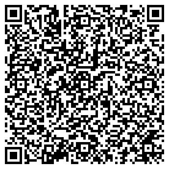 QR-код с контактной информацией организации ГРАЖДАНКА