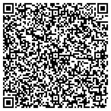 QR-код с контактной информацией организации Зоосалон MasterGroom