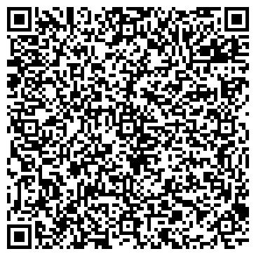 QR-код с контактной информацией организации ЛЕСОТЕХНИЧЕСКОЙ АКАДЕМИИ ОБЩЕЖИТИЕ № 6