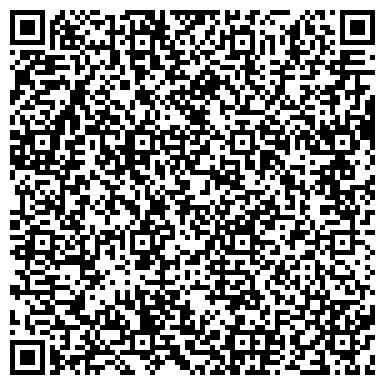 QR-код с контактной информацией организации ПРОФЕССИОНАЛЬНОГО УЧИЛИЩА № 113 ОБЩЕЖИТИЕ