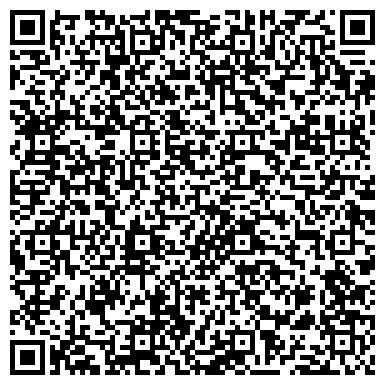 QR-код с контактной информацией организации СОВЕТ ИНВАЛИДОВ ВОИНОВ-ИНТЕРНАЦИОНАЛИСТОВ СПБ