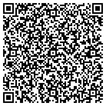 QR-код с контактной информацией организации МИРОЛЮБОВ, ИП