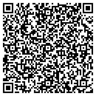 QR-код с контактной информацией организации ТЕЛЕФОРУМ