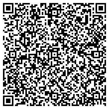 QR-код с контактной информацией организации ЭКТАКО САНКТ-ПЕТЕРБУРГ, ЗАО