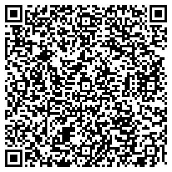 QR-код с контактной информацией организации ФОТКА ФОТОЦЕНТР
