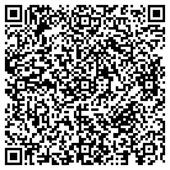 QR-код с контактной информацией организации ДЯТЬКОВО МЕБЕЛЬ