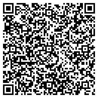 QR-код с контактной информацией организации ИМСТАЛЬКОН ОАО