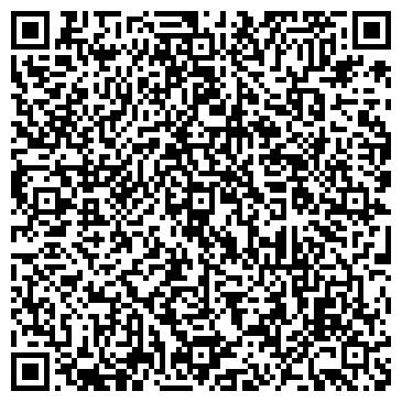 QR-код с контактной информацией организации ООО ШВЕДСКАЯ МЕБЕЛЬ