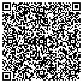 QR-код с контактной информацией организации ТЕПЛОСТИЛЬ, ООО
