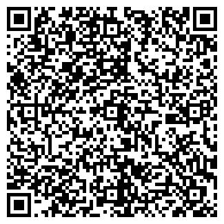 QR-код с контактной информацией организации ГРОЛ, ООО