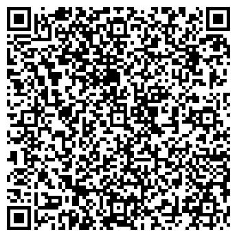 QR-код с контактной информацией организации ПЕРЛАНТА ТЕКСТИЛЬ