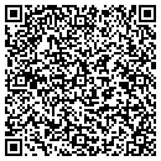 QR-код с контактной информацией организации АРКА-К