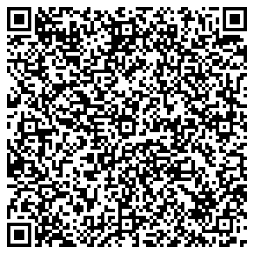 QR-код с контактной информацией организации АРКАДА ТД ООО ФИРМЕННЫЙ МАГАЗИН